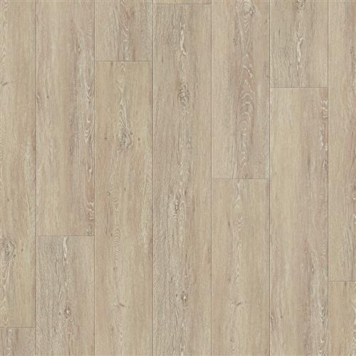 Coretec Plus XL Enhanced Everest Oak