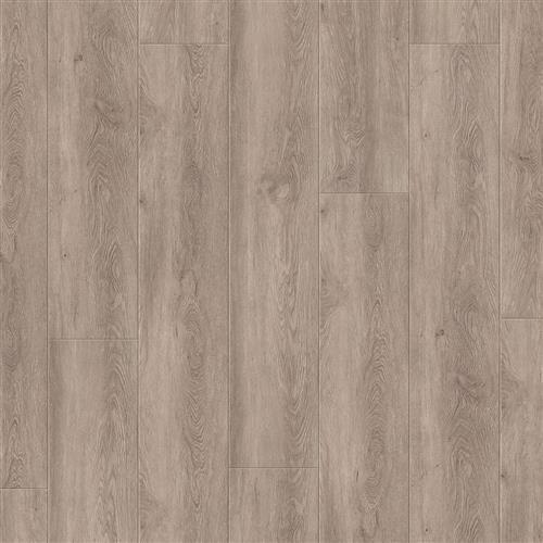 Coretec Plus XL Enhanced Teton Oak