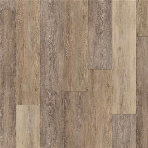 Coretec Plus XL Enhanced Twilight Oak