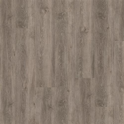 Coretec Plus XL Enhanced Logan Oak