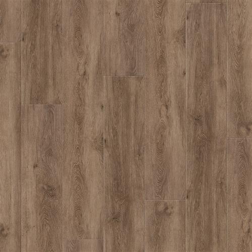 Fairweather Oak