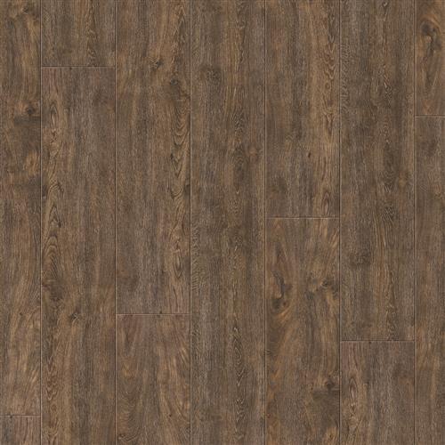 Coretec Plus XL Enhanced Colima Oak