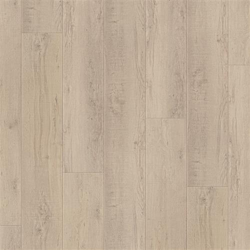 Coretec Plus XL Enhanced Hayes Oak