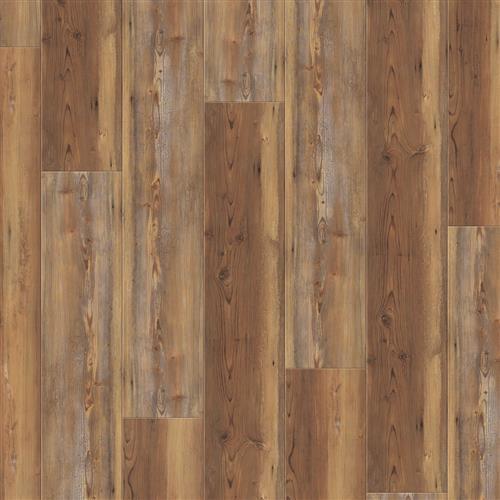 Appalachian Pine