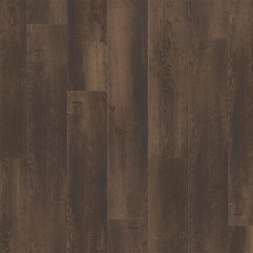 Usfloors Coretec Plus Enhanced Everest Oak Luxury Vinyl