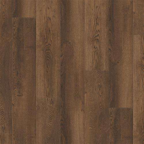 Coretec Plus XL Enhanced Venado Oak