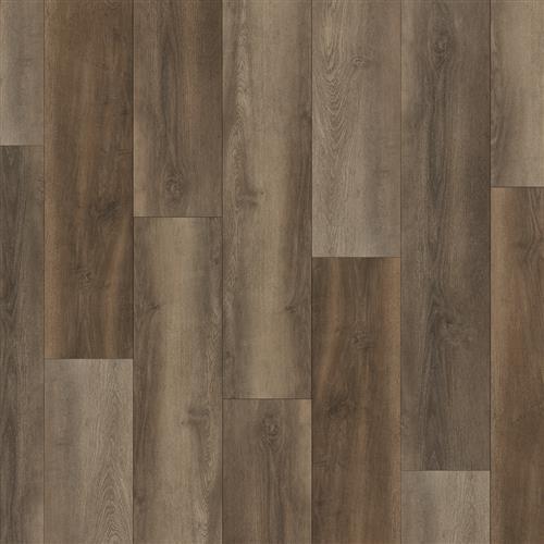 Coretec Plus Premium 9 Grandure Oak