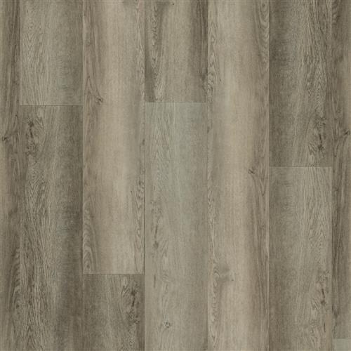 Leisure Oak