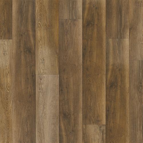 Coretec Plus Premium 9 Gusto Oak