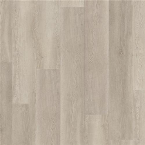 Coretec Plus Premium 9 Opulence Oak