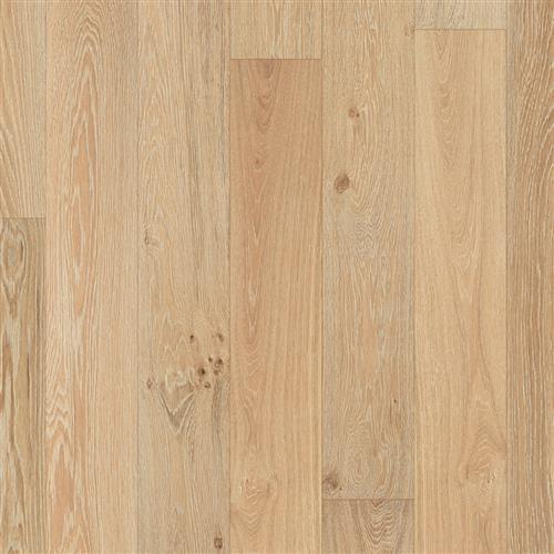 Linden Oak