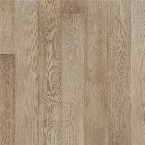 Coretec Wood Sylvan Oak