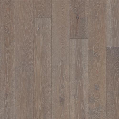 Coretec Wood Sparrow Hickory