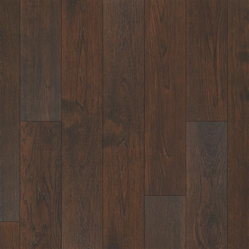 Coretec Wood Fawn Hickory