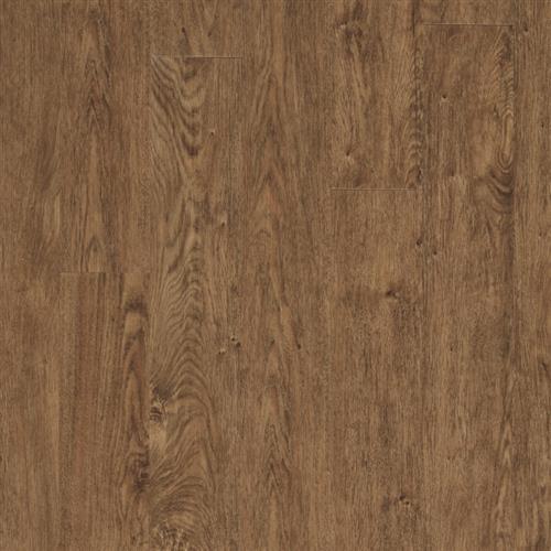 Coretec Plus 5 Plank Northwoods Oak