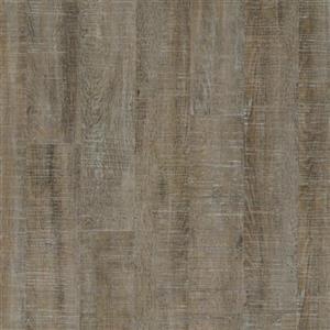 WaterproofFlooring COREtecPlus5Plank VV023-00206 BoardwalkOak