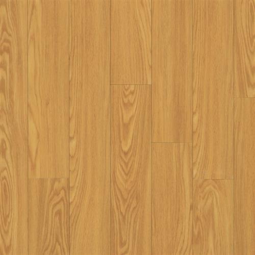 Coretec Plus 5 Plank Rocky Mountain Oak