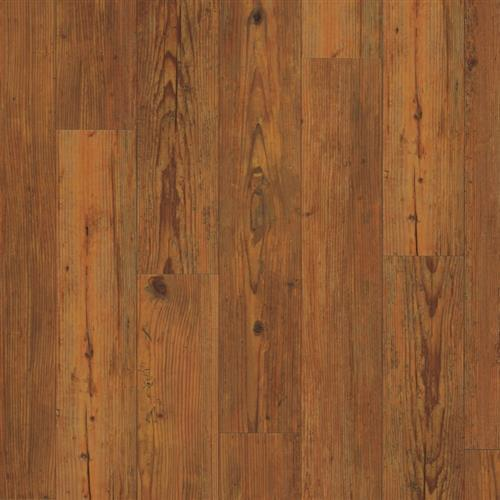 Coretec Plus 5 Plank Carolina Pine