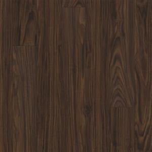 WaterproofFlooring COREtecPlus5Plank VV023-00503 BlackWalnut