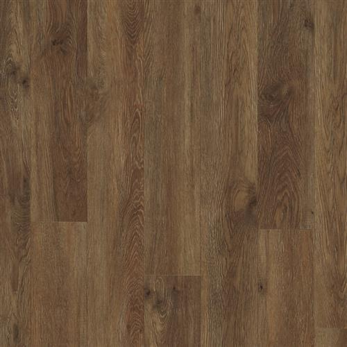Coretec Plus 5 Plank Clear Lake Oak