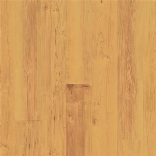 Coretec Plus 5 Plank Norwegian Maple