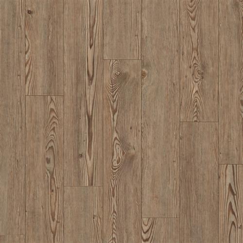 Coretec Plus 5 Plank Corvallis Pine