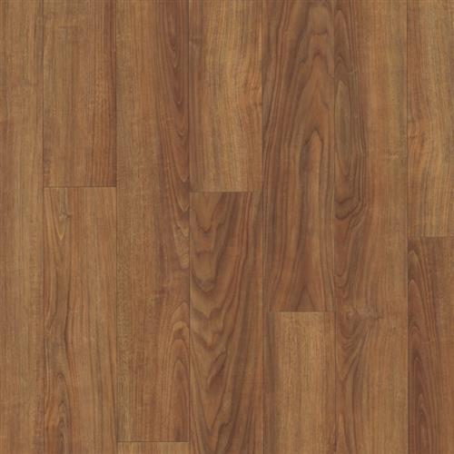 Coretec Plus 5 Plank Dakota Walnut