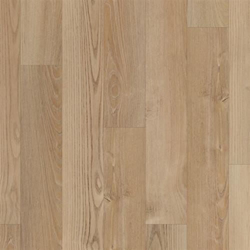 Coretec Plus 5 Plank Wheldon Oak