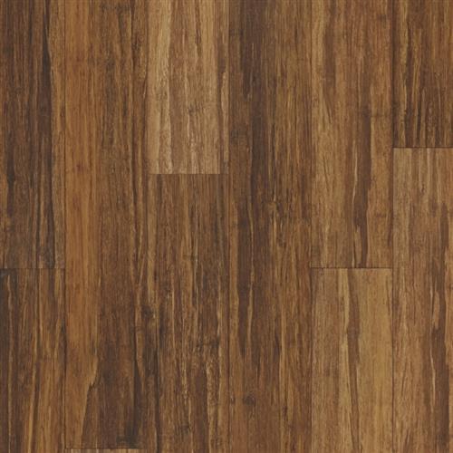 Pinyin Bamboo
