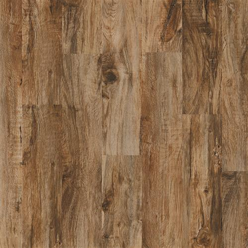 Coretec Plus 5 Plank Durban