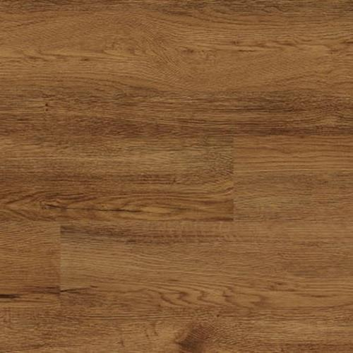 Usfloors Coretec One Melbourne Oak Waterproof Flooring