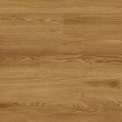 WaterproofFlooring COREtec ONE Peruvian Walnut  main image