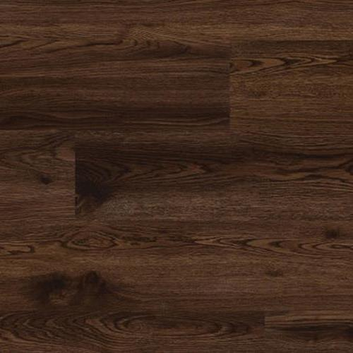 Coretec ONE Doral Walnut
