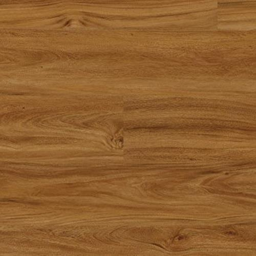 Coretec ONE Adelaide Walnut