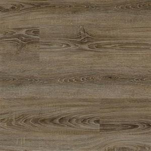 WaterproofFlooring COREtecONE 50LVP806 AlpineAsh