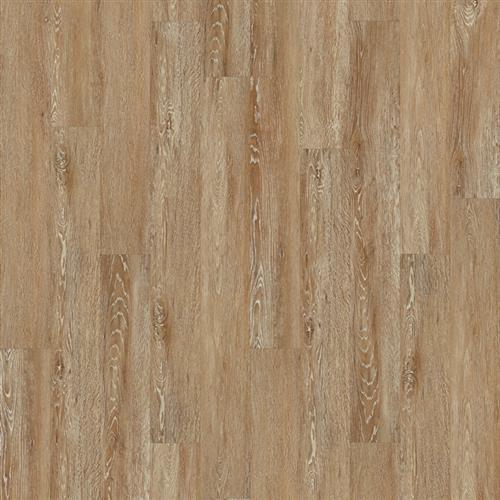 Coretec ONE Bruges Oak