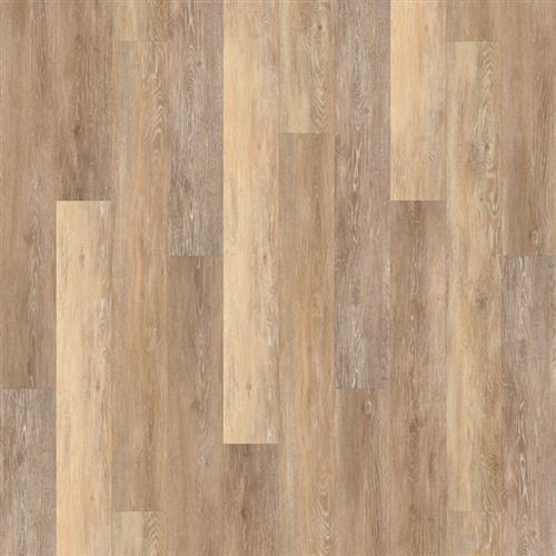 Coretec ONE Reims Oak