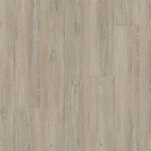 COREtec Plus XL Enhanced in Everest Oak - Vinyl by USFloors
