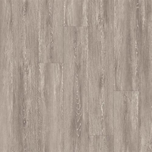 Rainier Oak
