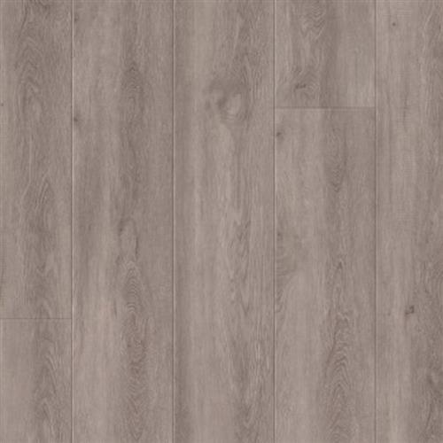 COREtec Plus XL Enhanced in Teton Oak - Vinyl by USFloors