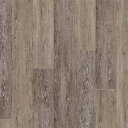 COREtec Plus XL Enhanced in Twilight Oak - Vinyl by USFloors