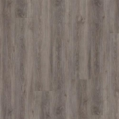 COREtec Plus XL Enhanced in Logan Oak - Vinyl by USFloors