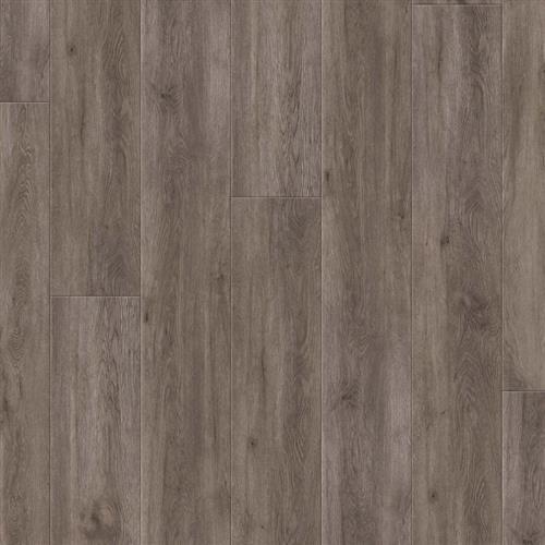 Coretec Plus XL Enhanced Blackburn Oak