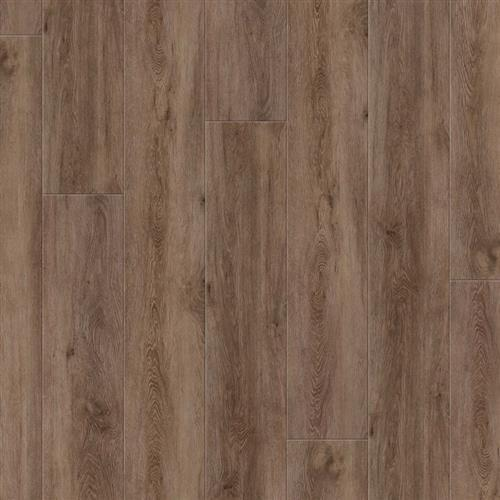 COREtec Plus XL Enhanced in Fairweather Oak - Vinyl by USFloors