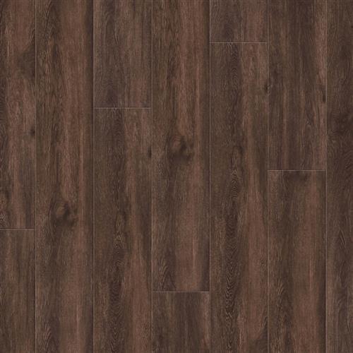 Coretec Plus XL Enhanced Shasta Oak