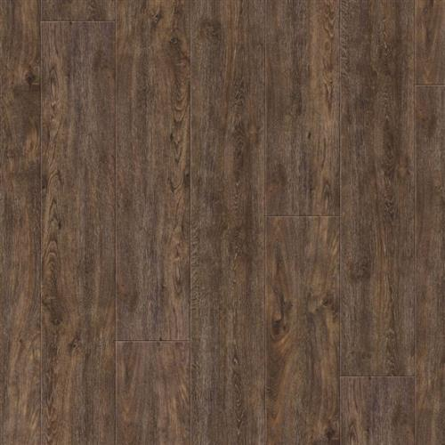 COREtec Plus XL Enhanced in Colima Oak - Vinyl by USFloors