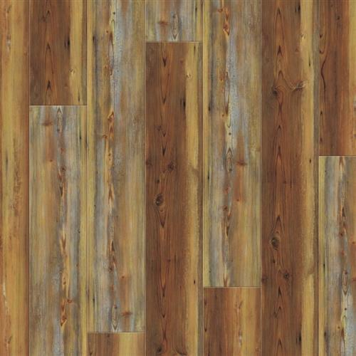 COREtec Plus XL Enhanced in Appalachian Pine - Vinyl by USFloors