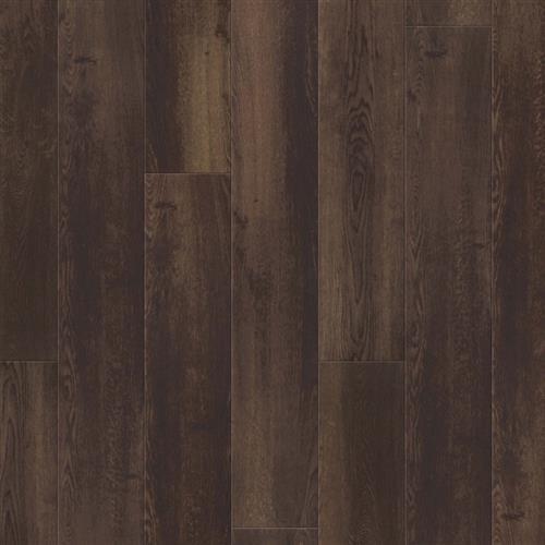 Williamson Oak