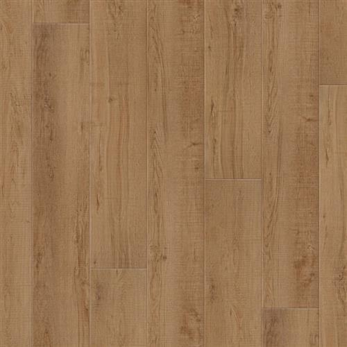 COREtec Plus XL Enhanced in Waddington Oak - Vinyl by USFloors