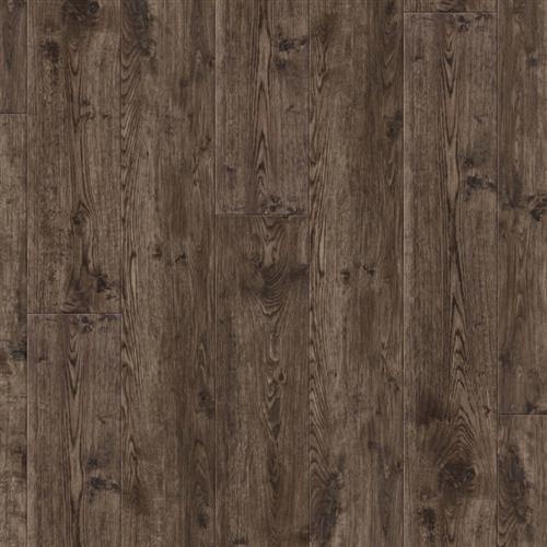 Coretec Plus XL Enhanced Moran Oak